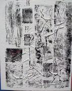 "Exposition ARGATTI ""CENSORED MEDIA"""