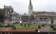 Les bibliothèques belges en danger !