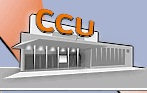 10° Foire du Livre belge au Centre Culturel d' Uccle