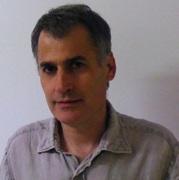 Christophe Roche, un nouvel auteur de polar chez CDL