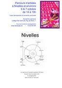 Art en Chemin (Nivelles)