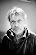 Rencontre 'd'Encre et de Paroles' avec William Cliff