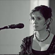 Sandra Liradelfo & CLaire Spineux