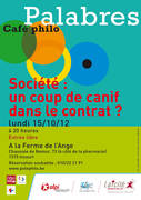 Palabres Incourt