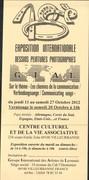 exposition Internationale