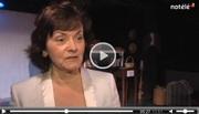 La foire du livre de Tournai la Page 2012