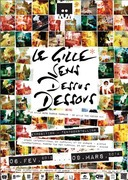 Exposition <Le Gille sens Dessus Dessous >