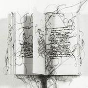 """Ateliers d'écriture """"Tissages"""""""