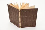 PAPIER-PAPIER - Bibliotheca Wittockiana - 19 avril - 9 juin 2013