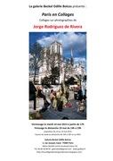 JORGE RODRÍGUEZ DE RIVERA