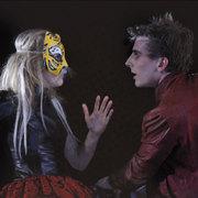 Roméo et Juliette/William Shakespeare