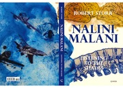 Nalini Malani, Beyond Print - Memory, Transference, Montage