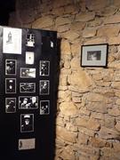 Exposition 30 ans de théâtre