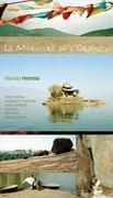Le Murmure de l'Orient Vol2 & Aurélie Dorzée