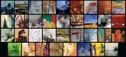 Prochaine Expo 1er  SALON INTERCOMMUNAL D'ARTS 2013