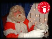Le Cinéma du Père Noël