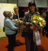 Prix Handi-Livre 2013