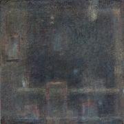 «De l'une à l'autre» Dessins et peintures de Nancy Seulen - Sculptures de Martine Canneel