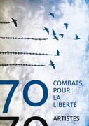 70 Combats pour la liberté