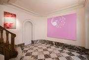 """""""Guillaume Bottazzi - Art in situ"""" - Galerie Artiscope"""