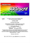 Artractif