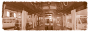 Un Tramway Nommé Désir Balade coquine au Musée du Tram