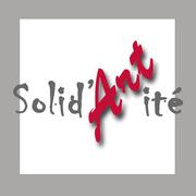 Solid'art'ité, exposition d'Art et artisanat d'Art