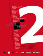 CARREMENT 2