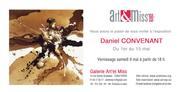 Galerie Art & Miss