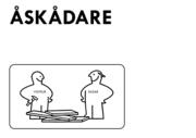 ÅSKÅDARE