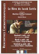 Rencontres Cinématographiques du Charolais-Brionnais