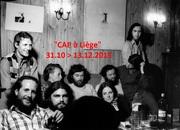 """""""C.A.P. à Liège"""""""