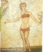 ABELAO: cours de latin moyen
