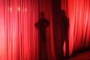 Stage de théâtre pour les 10-15 ans