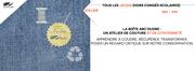 """Atelier """"La Boîte Arc'oudre"""""""