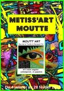 Métiss'Art