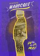 Festival Illotempore, le festival Warocqué 2017