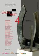 CARREMENT 4