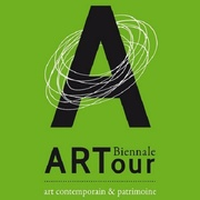 Biennale ARTour