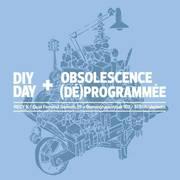 Brocante OD & DIY