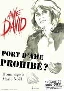 """""""Port d'âme prohibé ?"""""""
