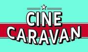 Ciné Caravan