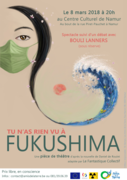 Tu 'as rien vu à Fukushima