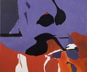 "<a href=""http://www.sandrakeutgens.com"">www.sandrakeutgens.com</a> / peintures abstraites"