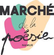 MARCHÉ DE LA POÉSIE : la poésie jeunesse à l'honneur !