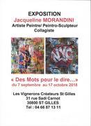Jacqueline Morandini au Caveau Les Vignerons Créateurs (30)