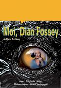Moi, Dian Fossey
