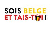 Sois Belge et Tais-toi 2.1