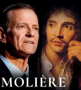 Huster contre Molière !