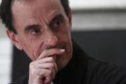 ENLIVRONS-NOUS - Jean-Luc Outers: Correspondances de Dominique Rolin à Philippe Sollers